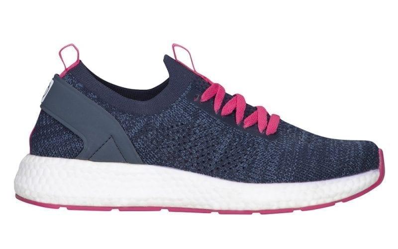 Dámska športovo-voľnočasová obuv